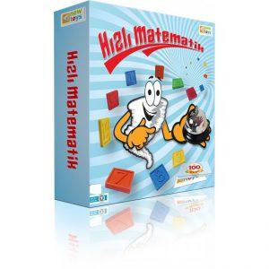 hizli-matemati k-akil-oyunu-650x650