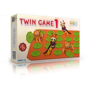 twin-game