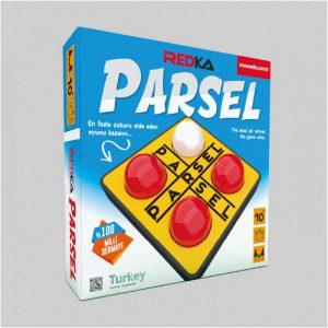 parsel-zeka-oyunu
