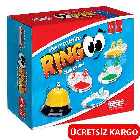 ringoo-dikkat-zeka-oyunu